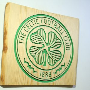 The Celtic F.C.