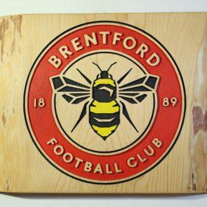 Brentford F.C.